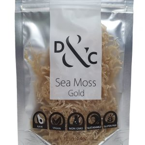 sea-moss-gold-125g-4.4oz-on-white-background