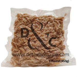 bulk-sea-moss-1lb-main