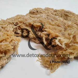bulk-sea-moss-1lb-reopened